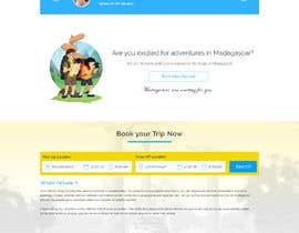 #19 for Design How It Works Page by ravigulhane