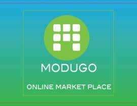 #13 for Design Trade Show Booth Backdrop - ModuGo by irfanzafar1