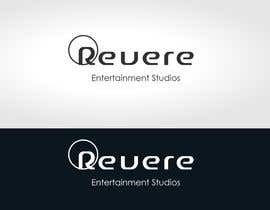 #25 for Design a Logo For Film Studio by mwarriors89