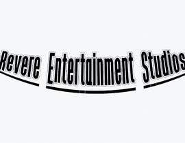 #7 for Design a Logo For Film Studio by Engkabbow39