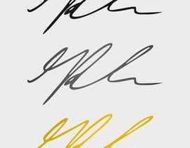 #25 für Kleidungsmarken-Logo erstellen von razvanferariu