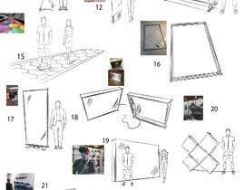#9 for Illustrez quelque chose by zclemente