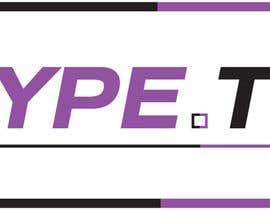 #6 untuk Design a Logo for hyip.tips oleh sandythefire17