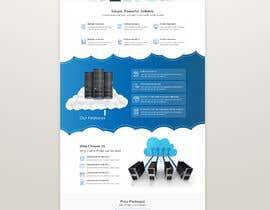 #28 untuk Design a Website Mockup oleh yasirmehmood490