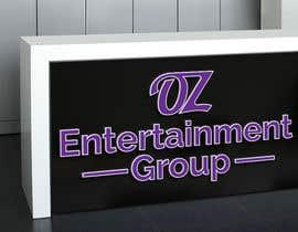 #70 untuk Design an awesome logo oleh Linkon293701