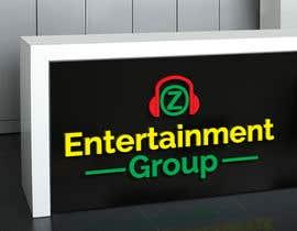 #73 untuk Design an awesome logo oleh Linkon293701