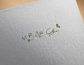 heisismailhossai tarafından I need a logo for my interior venture 'myBAE Ghar' which works for interior design and decor with home improvement DIY ideas için no 4