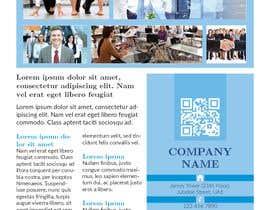Zamanbab tarafından eBook layout için no 2