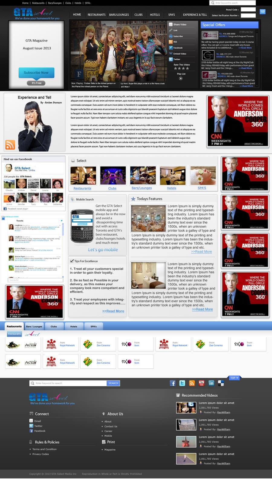 Kilpailutyö #                                        11                                      kilpailussa                                         Graphic Design for CES