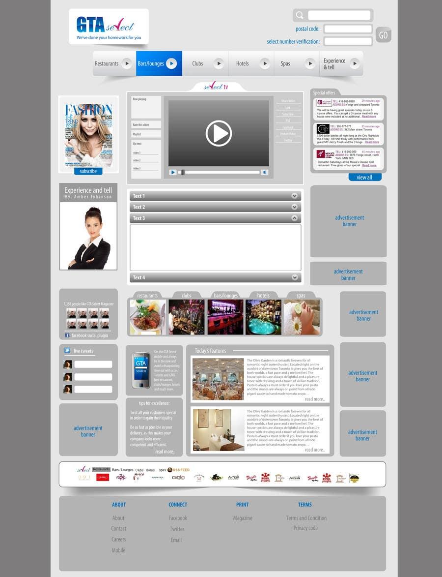 Kilpailutyö #                                        14                                      kilpailussa                                         Graphic Design for CES