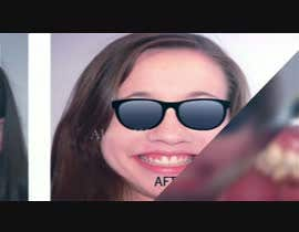 #14 cho create a video movie for before and after dental cases for Mall advertising bởi alwinprathap