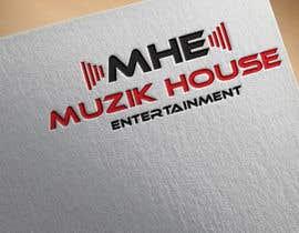 #21 for Need a logo af MomotazBegum