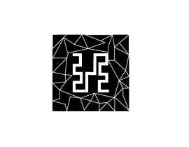 #23 for LOGO,Business Card and Letter head by japroj
