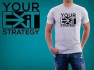 Proposition n° 95 du concours Graphic Design pour Logo Design for Your Exit Strategy
