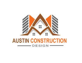 #11 for Design a Logo For Construction Company by kowsarkhan7636