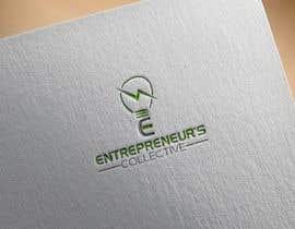 #75 , Entrepreneur's Collective 来自 fmnik93