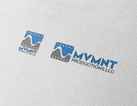 #472 , Production company needs a logo 来自 eddesignswork