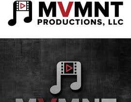 #492 , Production company needs a logo 来自 kmsinfotech