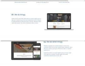 #5 for Build a wordpress theme for my company by vishalpardhi27