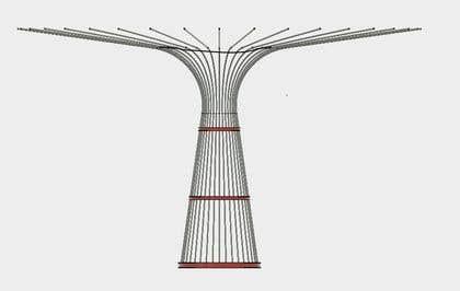 Imagen de                             Product 3D Modelling