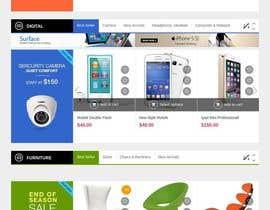 #10 cho build ecommerce website bởi hallotofayel