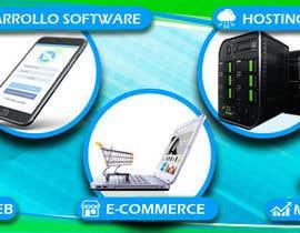 #19 cho build ecommerce website bởi cruizm1978
