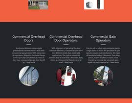 #20 cho build ecommerce website bởi sabir211