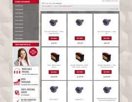 #1 for Template erstellen für Ebay JTL Easy Auction by JamesTechnology