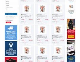 #9 for Template erstellen für Ebay JTL Easy Auction by praveencp