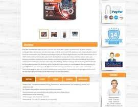 #13 for Template erstellen für Ebay JTL Easy Auction by usd2m