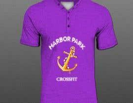 Nambari 89 ya Design a T-Shirt na pipulhasan