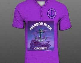 Nambari 91 ya Design a T-Shirt na pipulhasan