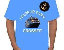 Nambari 94 ya Design a T-Shirt na pipulhasan