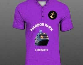 Nambari 96 ya Design a T-Shirt na pipulhasan