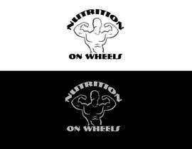 #22 cho Nutrition on wheels bởi mk45820493