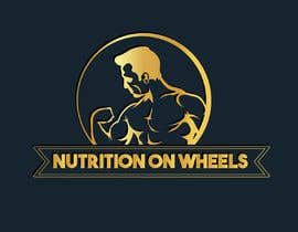 #21 cho Nutrition on wheels bởi jrliconam