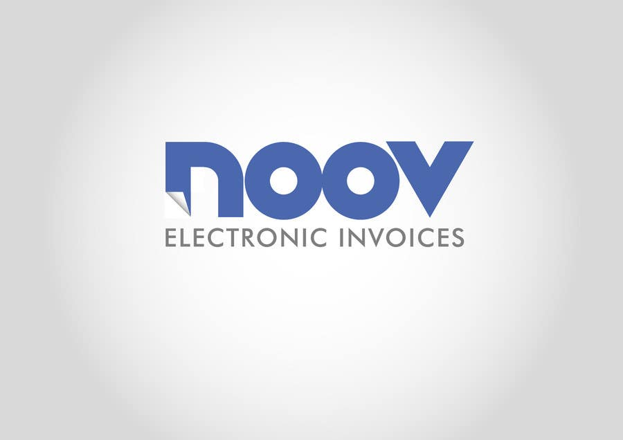 #62 for Product Logo Design for Noov by benpics