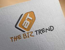 #12 для Design a Logo For New E com Store от Ajdesigner010