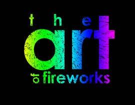 #18 für Design eines Logos für eine Feuerwerksseite von spieckermann