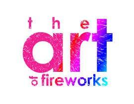 #29 für Design eines Logos für eine Feuerwerksseite von spieckermann