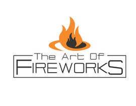 #35 für Design eines Logos für eine Feuerwerksseite von shihab98
