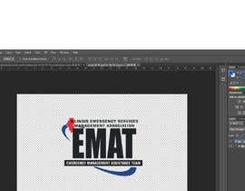 #38 cho Redraw 2 attached logos in PSD Format bởi rtaraq