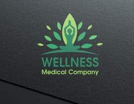 #14 for Design a Logo by sabbir17c6
