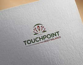 asadaj1648 tarafından Touchpoint Body Balance için no 229