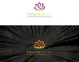 naimulislamart tarafından Touchpoint Body Balance için no 251