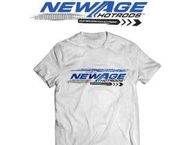 Nambari 11 ya Best well designed performance shop business T-shirt! na payipz