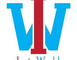 #4 untuk rank up logo universal oleh rezafarhad441