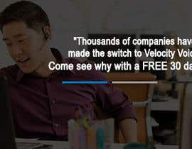 #7 Design a Linked In Advertisement Campaign Image részére Zeinab91 által