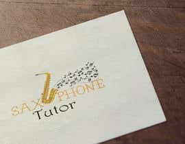 Nro 29 kilpailuun Design a Logo käyttäjältä Kawser1234