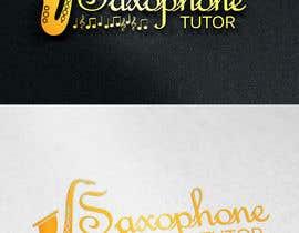 Nro 33 kilpailuun Design a Logo käyttäjältä anikgd